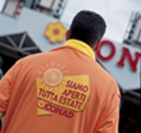 Conad investe 300 milioni in Sardegna