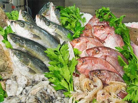 Sito di incontri di pesce USA