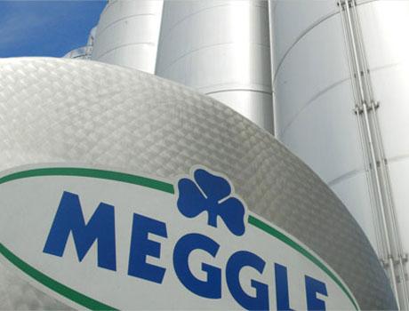 Ufficio Di Rappresentanza In Italia Dipendenti : Meggle italia 40% il fatturato 2012 food web
