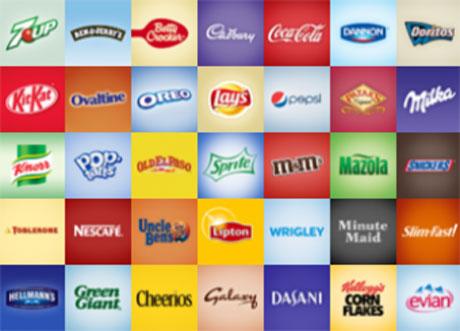 Brands-Oxfam.jpg