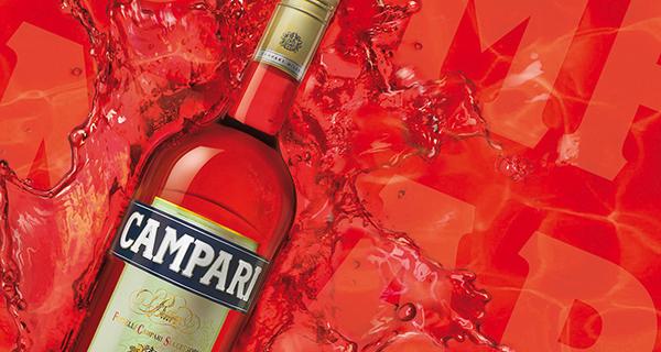 Campari vende i vini Sella & Mosca e Teruzzi & Puthod per 62 milioni