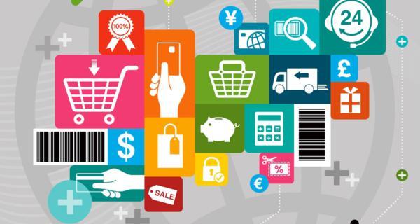 IRI: il Largo Consumo frena, ma riprenderà nel 2017