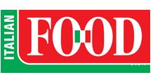 ITALIANFOODlogo