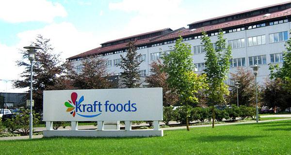 Heinz e Kraft si fondono, nasce un nuovo colosso del food