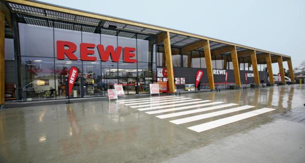 Rewe lascia Core ed entra in Coopernic, ecco come cambia lo scenario in Europa