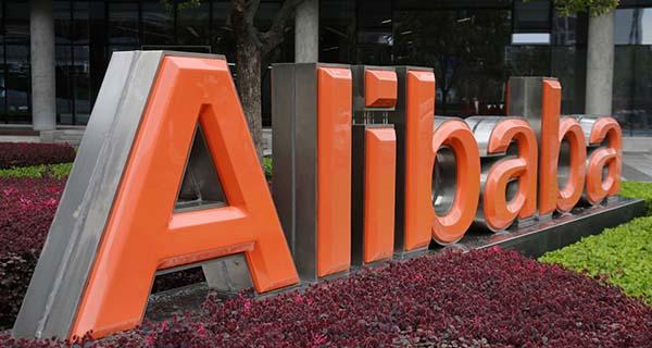 Firmato l'accordo tra governo italiano e Alibaba