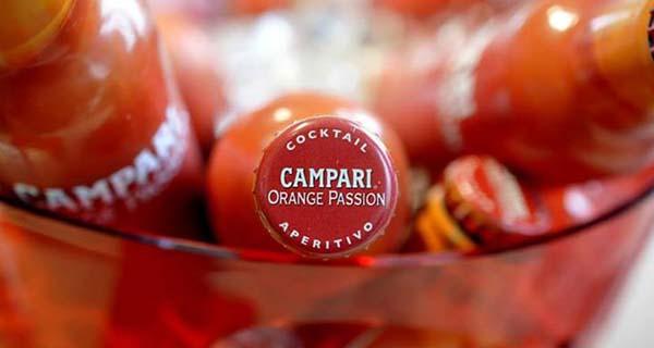Campari cede i liquori della modenese Casoni