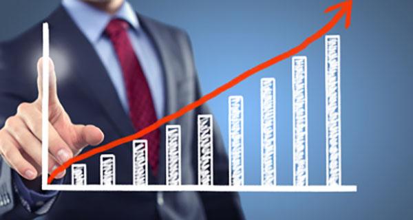 Il successo di domani inizia oggi – Ranking dei fatturati 2015-2025