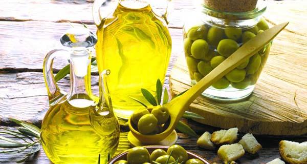 Frodi olio, Assitol plaude l'inchiesta di Trani e rilancia sui controlli nei frantoi