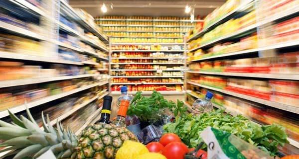 Private label, vendite in crescita dell'1,8% in Italia