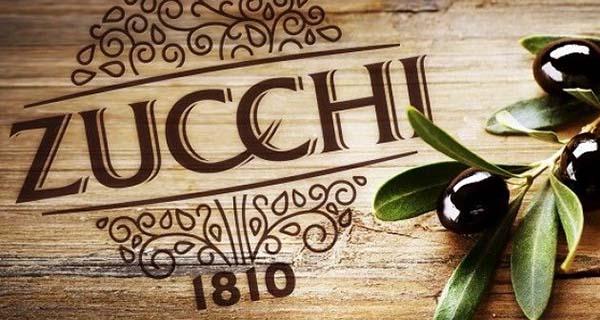 Zucchi lancia l'Olio di Vinacciolo e di Semi di Zucca