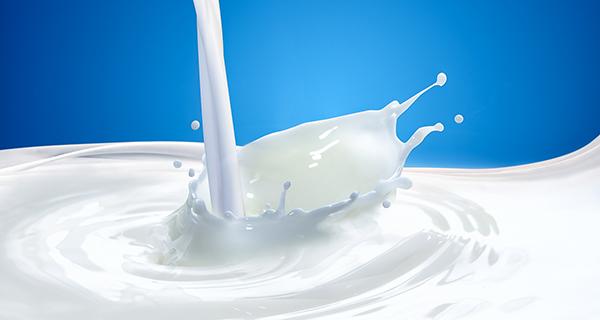 Pacchetto latte UE, favoriti i Paesi Baltici e dell'Est