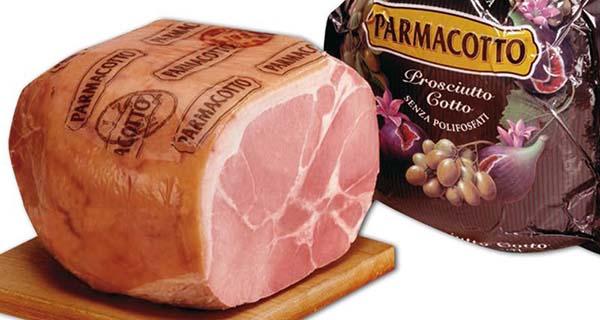 Parmacotto M&A