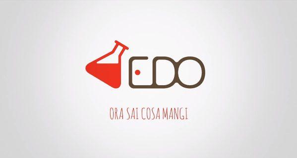 Ticket Restaurant lancia Edo, l'app che legge le etichette