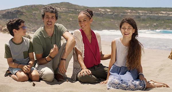 Crai, riprende la campagna tv 'Nel cuore dell'Italia'