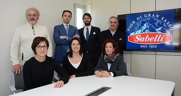 Nasce il 'terzo polo' italiano delle mozzarelle