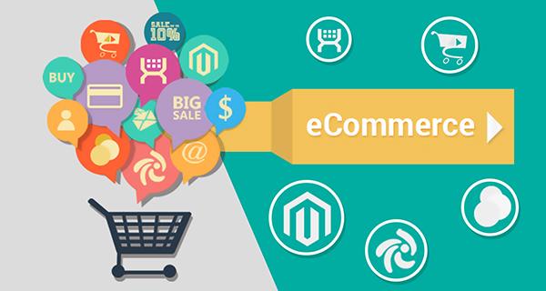 L'e-commerce in Italia cresce del 18% e nel 2016 sfiora i 20 miliardi di euro