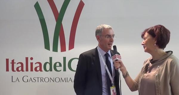 Ecommerce, Italia del Gusto e la partnership con Ocado