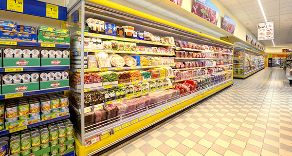 MD, nuovo punto vendita aperto a Carpi