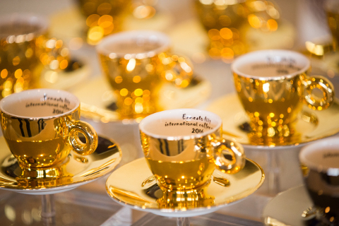 ernesto-illy-international-coffee-award-2016-image-1