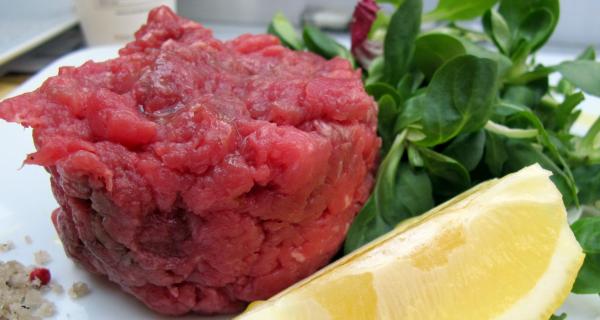 La carne piemontese ottiene dall'Europa il riconoscimento IGP