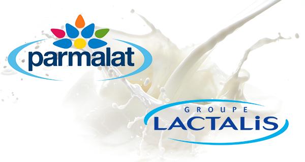 Lactalis rilancia su Parmalat, ora offre tre euro a titolo per delisting