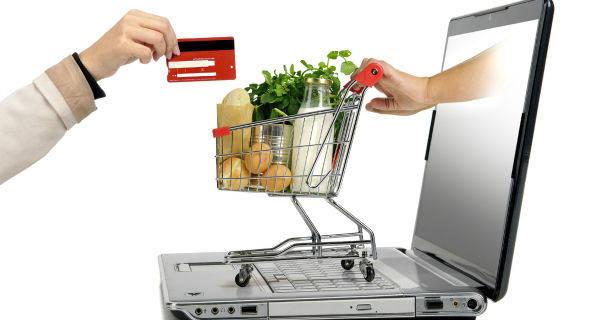 E-grocery, il 2017 può essere l'anno della svolta