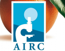 La GDO al fianco di AIRC con le arance rosse per la ricerca