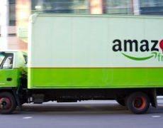 Perché Amazon Fresh fa paura ai big retailer inglesi