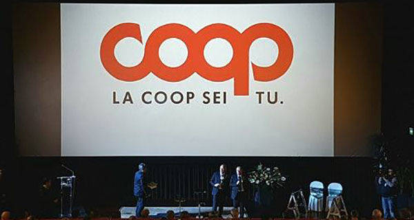 Coop sbarca in Calabria