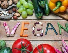 Prezzi, la dieta vegana entra nel paniere Istat