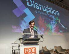 Digital solutions per un retail 4.0