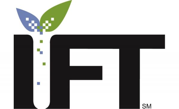 IFT Food Expo – 2018