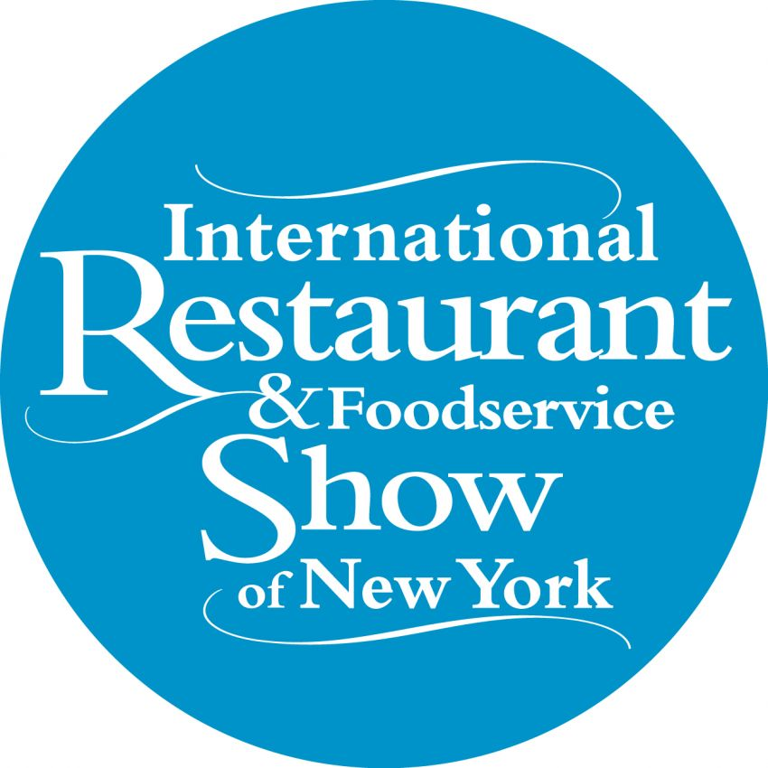 Restaurant Foodservice Show Of New York