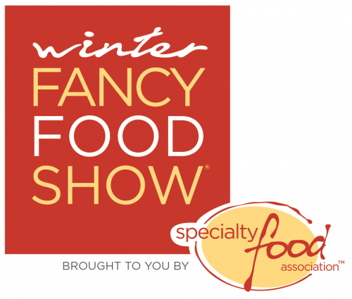 San Francisco Fancy Food Show – Winter 2018