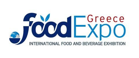 Greece Food Expo – 2018