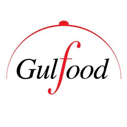 Gulfood – 2018