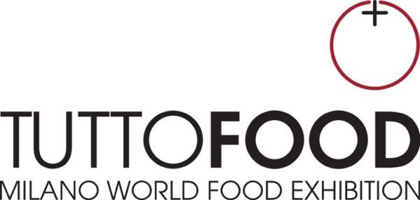TUTTOFOOD – 2017
