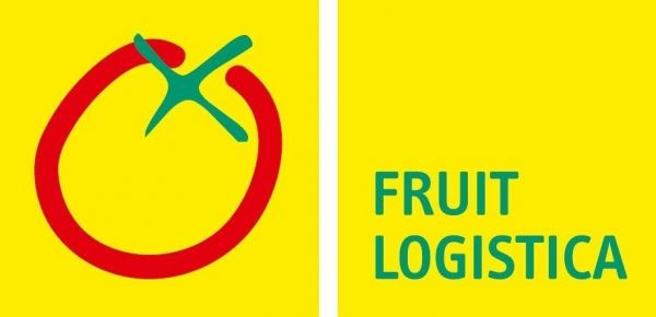 Fruit Logistica – 2018