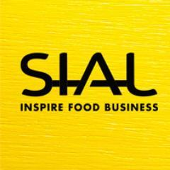 SIAL Paris – 2018