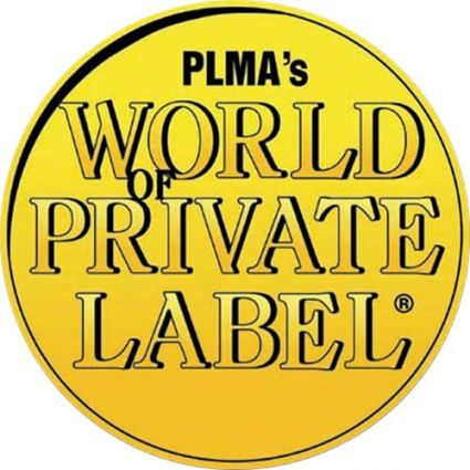 PLMA's World of Private Label – 2017