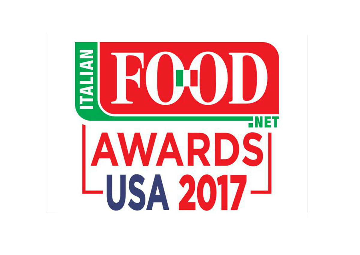 Italian Food Awards, debutto al Summer Fancy Food Show