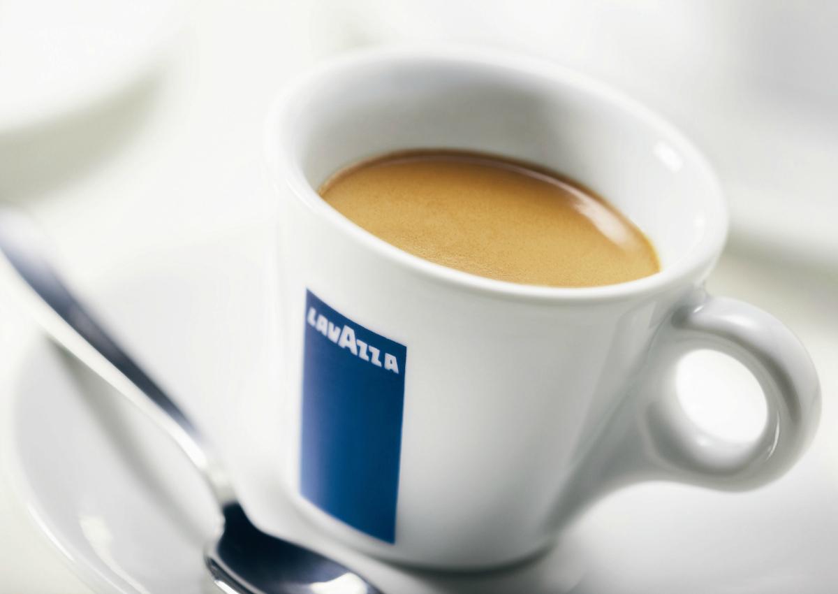 Lavazza acquisisce Kicking Horse Coffee