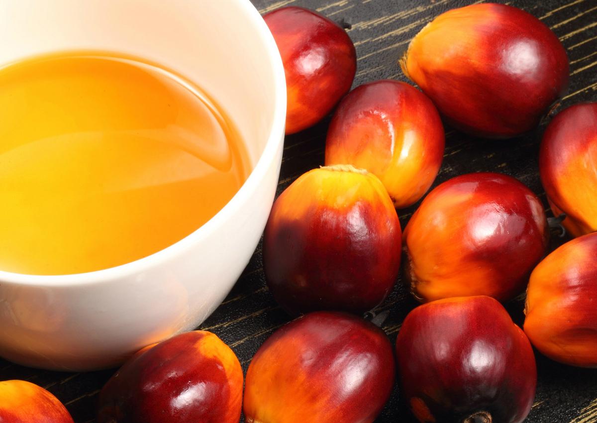 Coop conferma la sua scelta sull'olio di palma