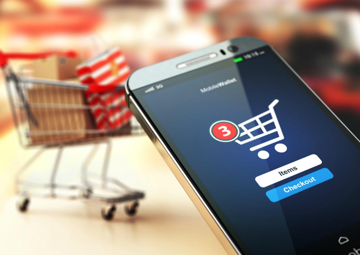 Usa, così i retailer investono nel digitale