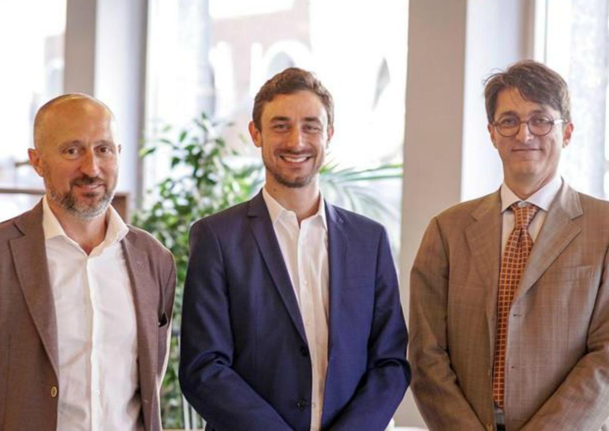 Joint venture tra big del biologico, nasce Alce Nero Fresco