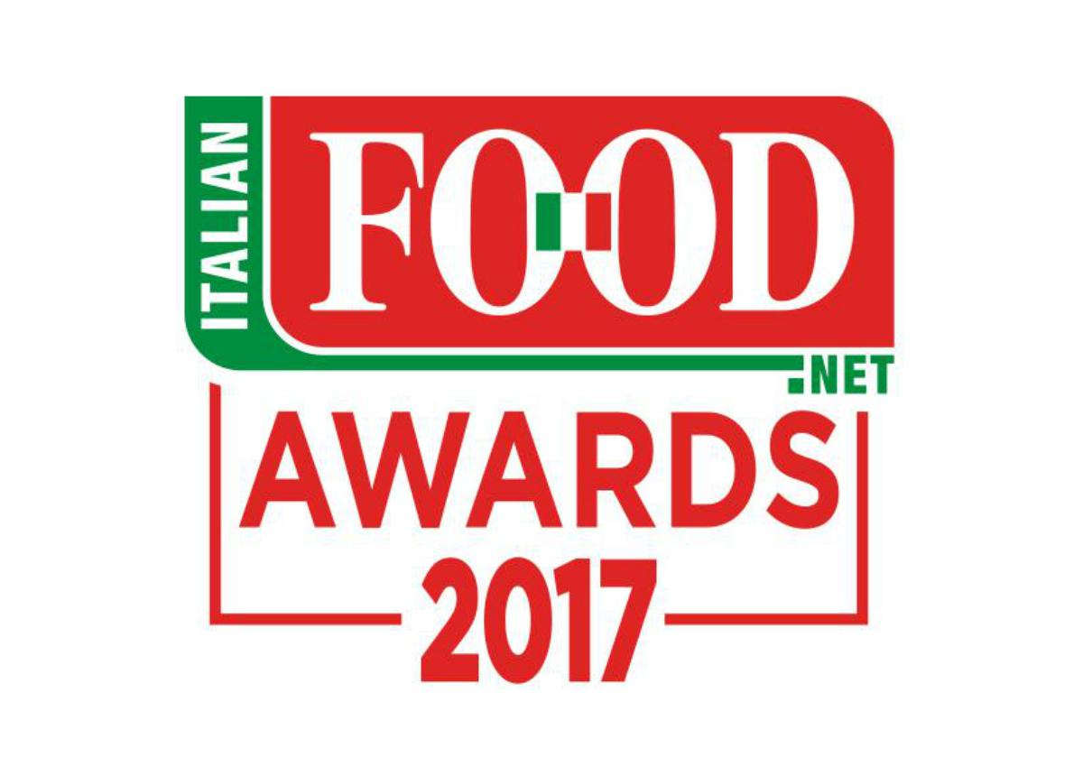 Italian Food Awards, al via la terza edizione ad Anuga