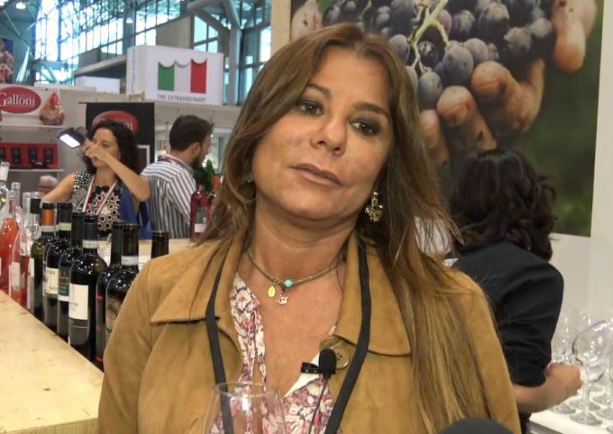 Puglia in Rosé guarda al mercato USA