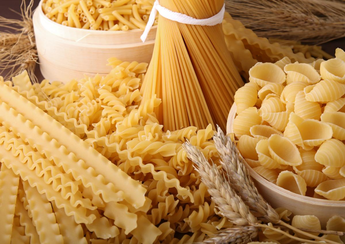Pasta: AIDEPI contro l'origine in etichetta