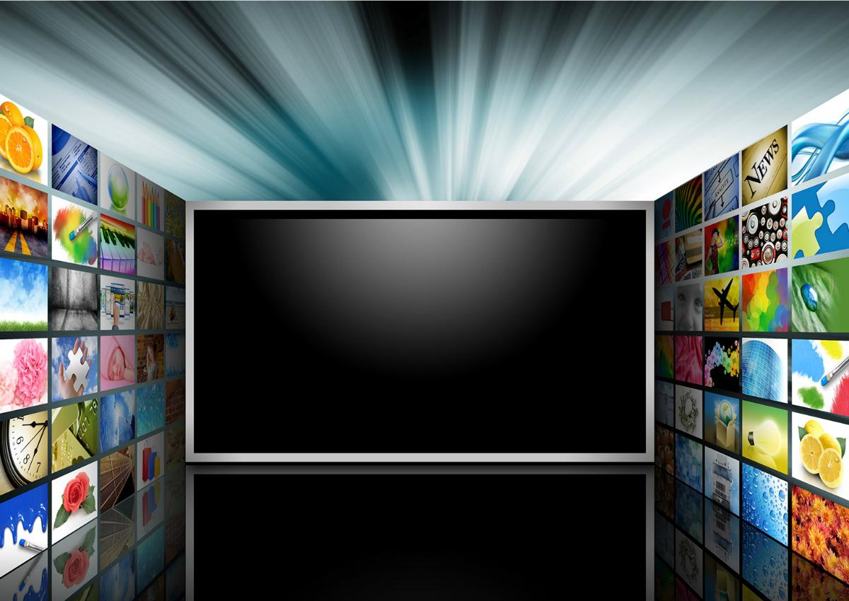 Adv, i retailer americani cambiano canale